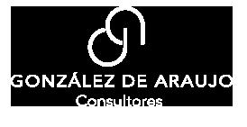 González de Araujo Consultores